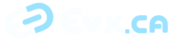 Evx.ca URL Shortener
